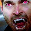 Derek 2x03