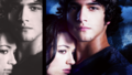 Teen Wolf wallpapers