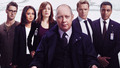 The Blacklist Cast Wallper