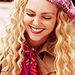The Carrie Diaries Icons - the-carrie-diaries icon