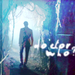 > eleven < - the-eleventh-doctor icon