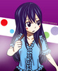 ~Wendy Marvell♥