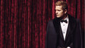 "Matt Czuchry for CBS ""Watch!"" - the-good-wife photo"