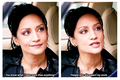 Kalinda Sharma (5x11) - the-good-wife fan art