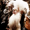 Dwarves - DoS