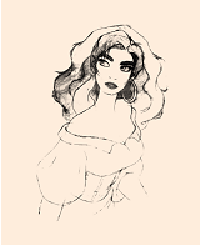 Esmeralda (disney)