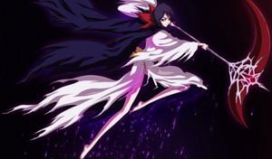 *Rukia Kuchiki*