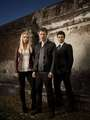 The Originals - promotional pic - joseph-morgan photo