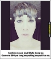 Gandang di inakala from Vice Ganda - the-philippines photo