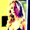 FC 20in20 round 3-Emily Thorne/Amanda Clarke
