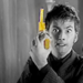 The Tenth Doctor Icons - the-tenth-doctor icon