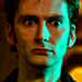 Tenth Doctor - the-tenth-doctor icon