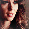 The Vampire Diaries TV toon foto with a portrait titled Nadia Petrova