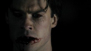 "TVD ""The Descent"" trofeos"