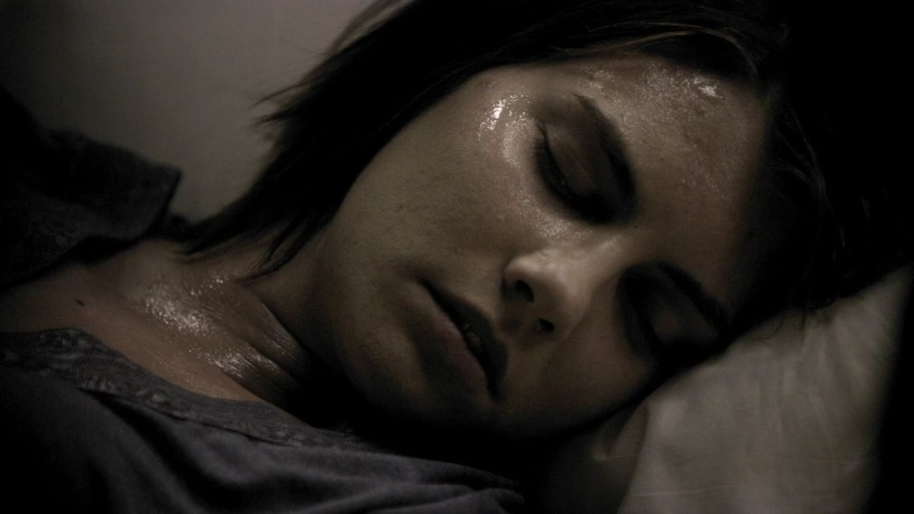 The vampire diaries season 6 episode 8 megavideo / Gang