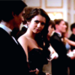 Damon and Elena - the-vampire-diaries icon