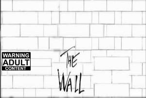 The दीवार