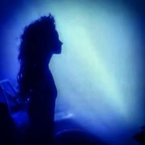 The Way wewe Make Me Feel (1987)
