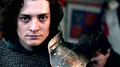 richard III - the-white-queen-bbc photo