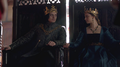 anne and richard - the-white-queen-bbc photo