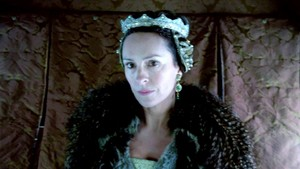 lady warwick