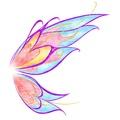 Bloom: Bloomix Wings