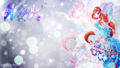 Bloom Harmonix - the-winx-club wallpaper