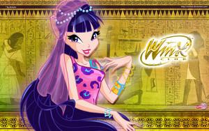 Musa: Season 6 Alexandria wallpaper