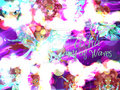 Layla Bloomix Transformation Wallpaper. - the-winx-club fan art