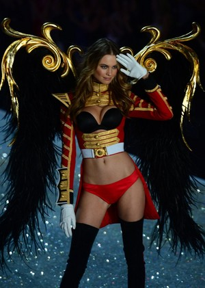 VSFS 2013 Segment 1: British Invasion