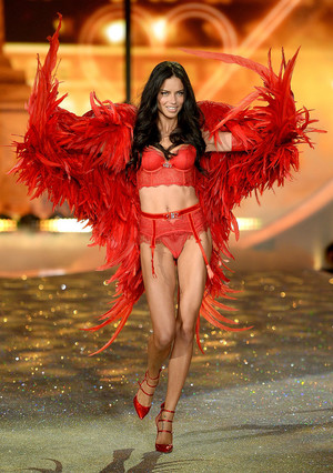 VSFS 2013 Segment 5: Silver Parisian Nights