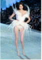 VSFS 2013 Segment 6: Snow Angels