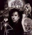 BurtonPicture - tim-burton photo