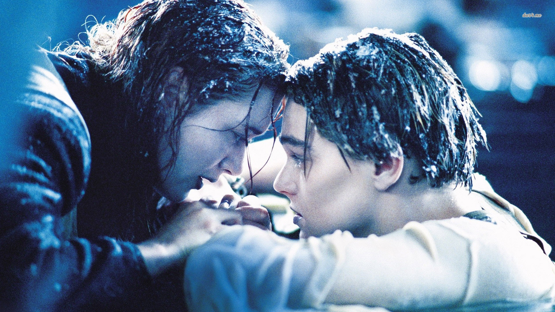 Of Titanic Movie Titanic Foto Fanpop