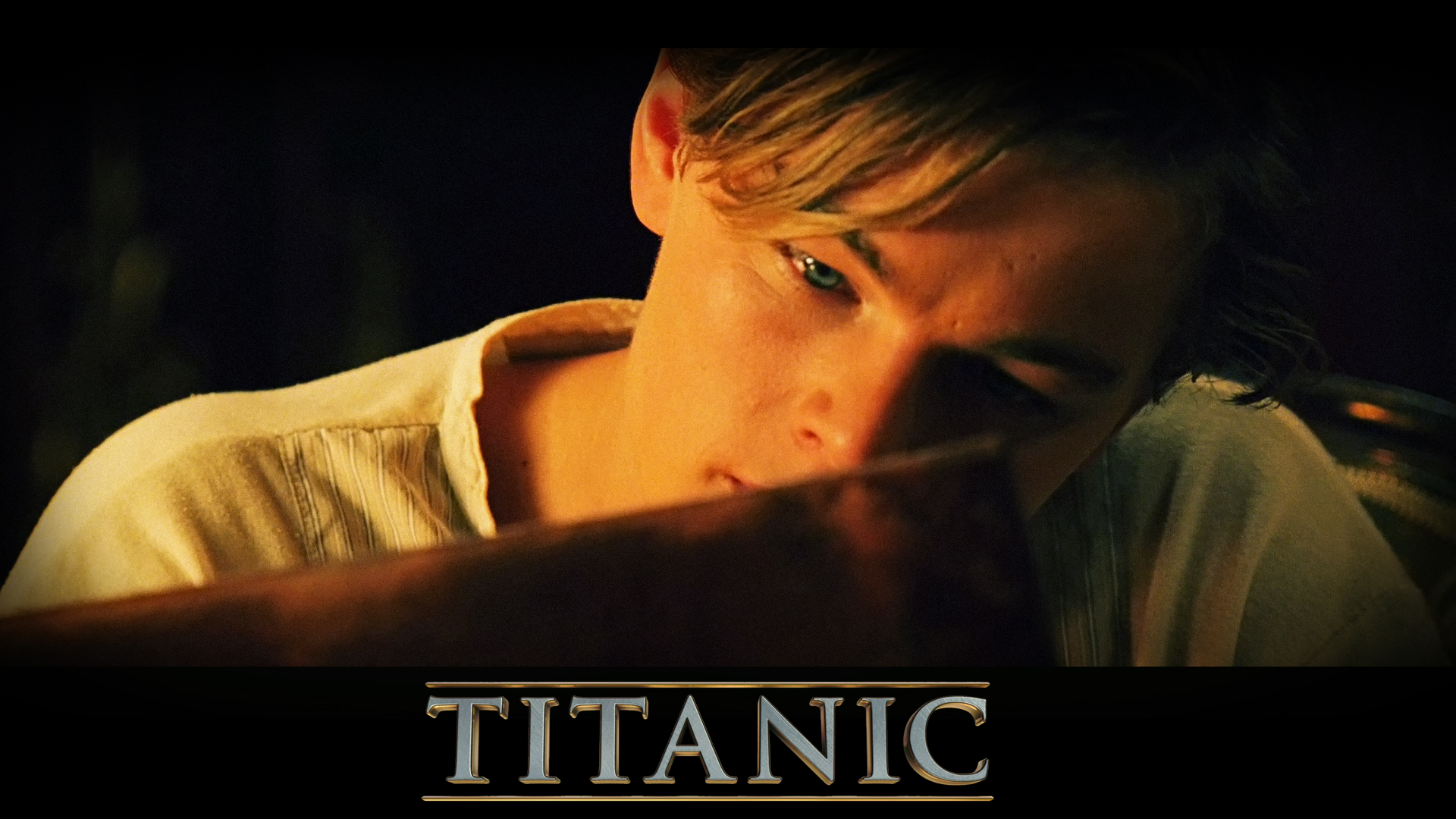 pictures of titanic movie titanic photo 36418571 fanpop