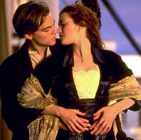Titanic images Pictures of titanic movie wallpaper and background photos