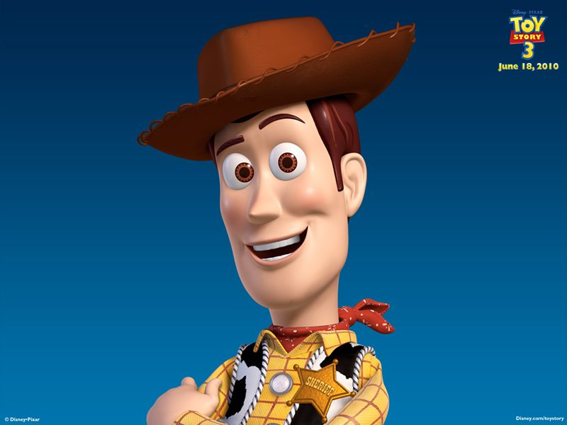 disney movies toy story 3 full movie