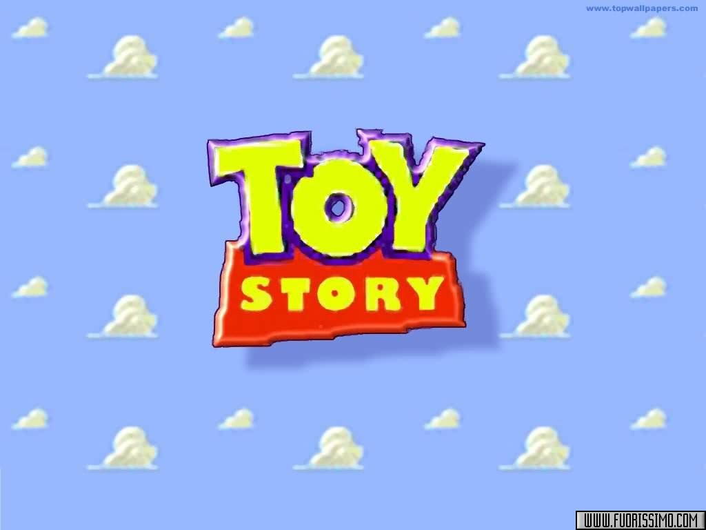 toy story images toy story hd wallpaper and background