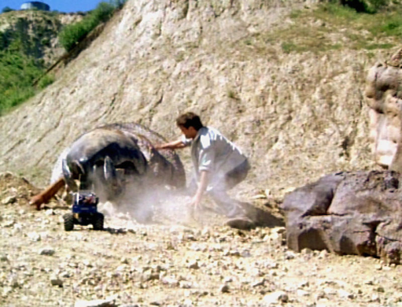 Tremors 2 tremors photo 36471360 fanpop