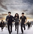 Twilight Breaking Dawn PT2 - twilight-series photo