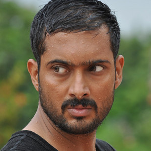 Uday Kiran -Vajpeyajula Uday kiran( 26 June 1980 – 5 January 2014)