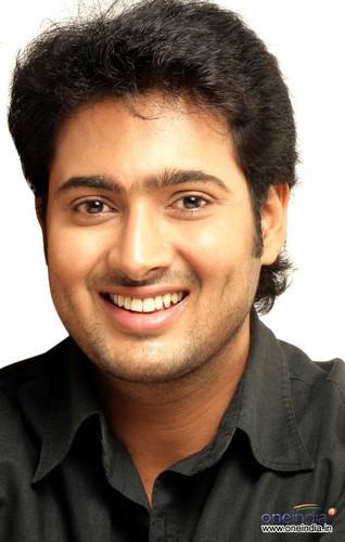 Celebrities who died young images Uday Kiran -Vajpeyajula ...