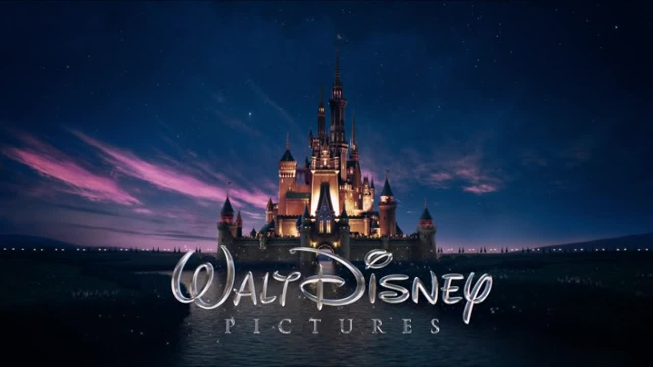 introduction of disney