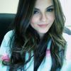 Victoria Justice photo with a portrait titled Victoria Justice Icons
