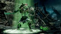 Spinal's intro from Killer Instinct - video-games photo