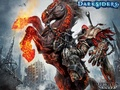 Darksiders: Wrath of War - video-games photo