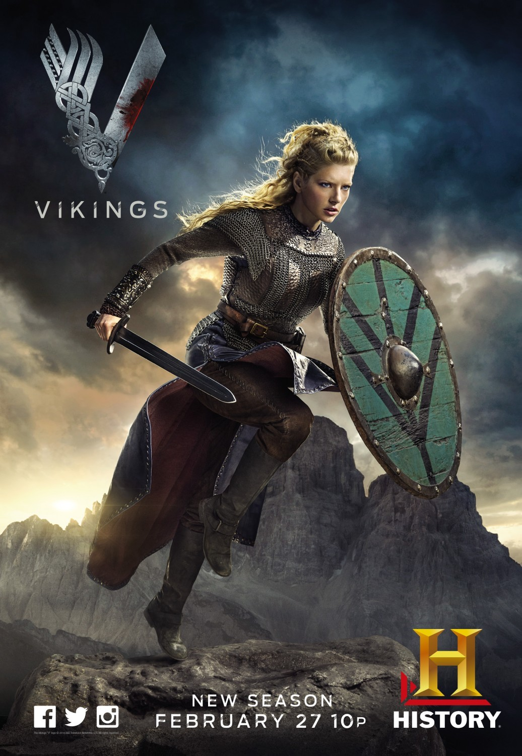 El megaPost de las series Vikings-tv-series-image-vikings-tv-series-36481651-1036-1500