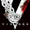 Vikings Season 2 Look