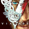 Vikings Season 2 Look