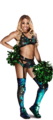 WWE Diva Cameron